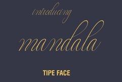 mandala Product Image 1