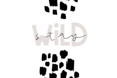 Friendship - A Bold & Cute Handwritten Font Product Image 3