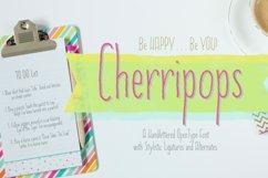 Cherripops Product Image 1