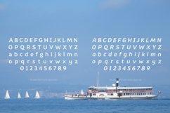 Souses — Bold & Bold Italic Product Image 3