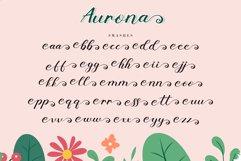 Aurona Product Image 10