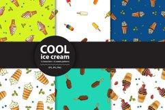 Cool Ice Cream Product Image 4
