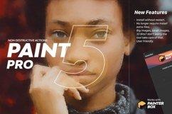 PainterBox | Paint Pro 5 Product Image 1