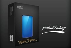 Karlote Product Image 4