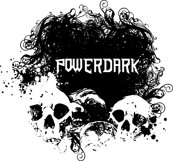 PowerDark Product Image 2