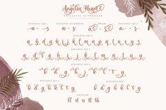 Angelin Heart Product Image 5