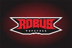 Robus Product Image 1