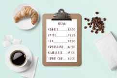 Blue Mountain Espresso Product Image 3