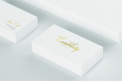 Rosegold Product Image 6