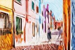 PainterBox | Paint Pro 2 Product Image 5