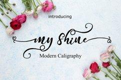 My Shine Product Image 1