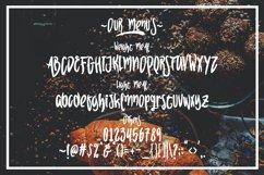 Sekut Typeface Product Image 5