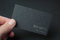 Albot Product Image 4