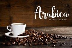 Adelline   beautiful elegant font Product Image 7