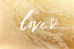 Gold marble texture background Product Image 3