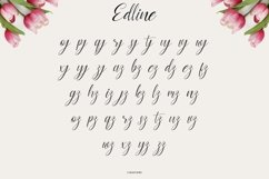 edline Product Image 5