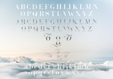 ROYAL TYPEFACE FONT (50% OFF) Product Image 3