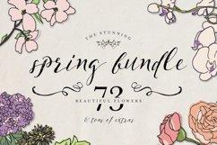 Spring Bundle Product Image 1