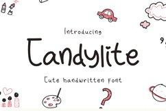 Candylite Product Image 1