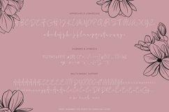 love Emily - Web Font Product Image 2