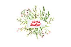 Sendang Mulyo - Brush Display Font Product Image 3