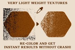 Light and Rusty Texture Pack Product Image 2