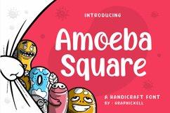 Square Bundle Product Image 6