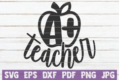 Teacher Bundle Product Image 2