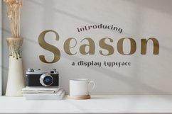 Season Product Image 1