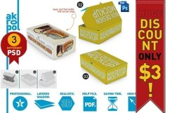 Box Mock Up Product Image 3