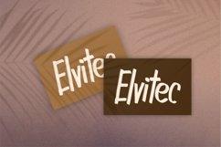Artesy   Modern Typeface Font Product Image 3