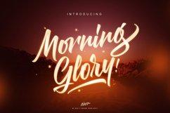 Morning Glory Product Image 1