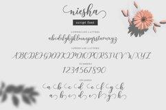 Niesha Product Image 4
