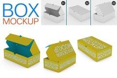 Box Mock Up Product Image 2
