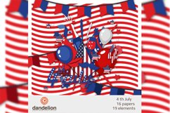 4th July Product Image 1