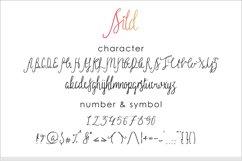 Sild Product Image 6