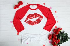 Valentine's Day Bundle - 10 Valentine SVG Cut Files Product Image 3