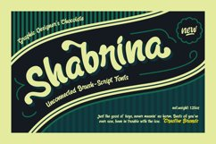 Shabrina Oblique Product Image 3