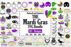 The Crafters Dream SVG Bundle, Huge Collection of SVG files Product Image 26