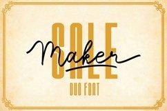 Sale Maker Product Image 1