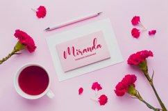 Monieta Product Image 5