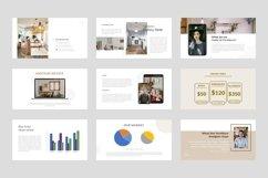 Furnituro Google slides Template Product Image 4