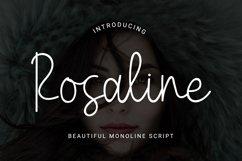 Rosaline Product Image 1