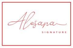 Alesana Signature Product Image 1