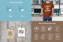 The Special Bundle - Entire Shop Product Image 13