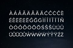 Robota Font Family - Sans Serif Product Image 4