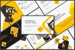 Advance Lookbook Google Slides Presentation Product Image 3