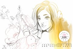Beauty Portrait Creator Product Image 6