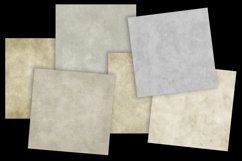 Grungy Papers Product Image 5