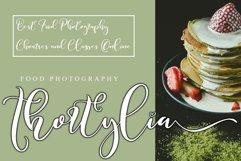 Bolognese // Wedding Font - WEB FONT Product Image 5
